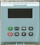 Siemens Basic Operator Panel Sinamics G110/G120 6SL3255-0AA00-4BA1