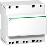 Schneider Electric Transformator ITR 12-24VAC 40VA A9A15220