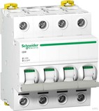 Schneider Electric Lasttrennschalter ISW 4P 63A A9S65463