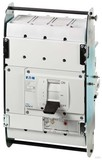 Eaton / Möller Leistungsschalter 3p. 1250A BG4 NZMN4-AE1250