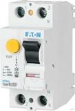 Eaton FI-Schalter 40A, 2p, 30mA FRCMM-40/2/003-G/F