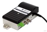 Kathrein RFoG/HFC Mini-Node XON65BFN-256-CW18-03