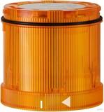 Werma LED-Dauerlichtelement 24V UC ge 644.300.75