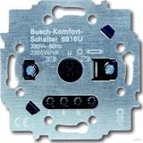 Busch-Jaeger Busch-Komfortschalter 6816 U