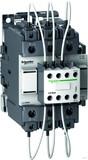 Schneider Electric Kondensatorschütz 3-polig, 1S, 2Ö LC1DTK12V7