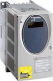 Schneider Electric Schrittmotorverstärker 2,5A SD326DU25S2