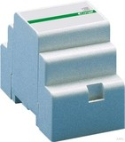 Comelit Group Transformator 230V/ACIN 12V/ACOUT 1200