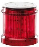eaton Dauerlicht rot SL7-L-R
