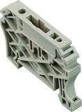 Weidmüller Endwinkel für TS 35, 8mm ZEW 35/2