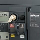 Schneider Electric Vorhängeschloss 48539