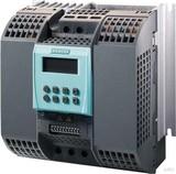 Siemens Frequenzumrichter 1230AC/0,75KW 6SL3211-0AB17-5BB1