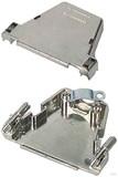 EFB-Elektronik E-DH-Haube mit Schnappverschluß 29417.1