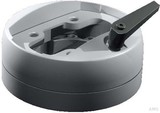 Rittal Kupplung System 120 Traganschluss 130mm CP 6212.300