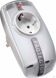 Dehn+Söhne ÜS-Adapter DEHNprotector DPRO 230 LAN DPRO 230 ISDN