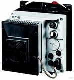 Eaton Drehzahlsteller 230V bis 5,6A RASP-512AI1SL-C32RS1