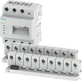 Siemens Starter Kit 18 2x9 Sensorleisten 7KT1222