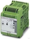 Phoenix Contact Unterbrechungsfreie Stromv ersorgung mit integr MINI-DC-UPS/24DC/2