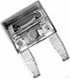 Scharnberger+Hasenbein KFZ-Flachsicherung 4A 61602 (10 Stück)