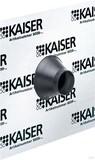 Kaiser Rohrmanschette 9059-51 (1 Stück)
