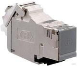 Rutenbeck Universalmodul UM-Cat. 6A iso A
