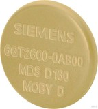 Siemens Transponder 112 Byte 6GT2600-0AB10 (100 Stück)