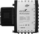 Astro Multischalter mit Netzteil SAM 98 Ecoswitch