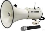 MIYAMA Funk-Megaphon TXM-48