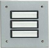 Grothe Etagenplatte ETA 803 EV1