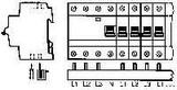 ABB Stotz Sammelschiene PS 3/12 FI