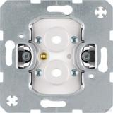 Berker Steckdose Lautsprecher- 450502