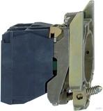 Schneider Electric Hilfsschalterblock 1S ZB4BZ101