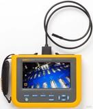 Fluke Diagnose Videoskope hochaufl. mit FC FLK-DS703 FC
