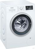 Siemens Waschautomat iQ300,bestCollection WM14N2G1