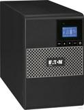 Eaton USV-Anlage 1150/770 VA/W Line Interaktiv Eaton 5P 1150i