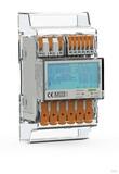 WAGO Energieverbrauchszähler Direktanschluss 65A 879-3000