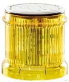 eaton Dauerlicht-LED gelb, 24V SL7-L24-Y