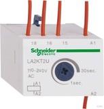 Schneider Electric Hilfsschalter verz 1.. 30S 110-240V LA2KT2U