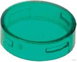 Schneider Electric Kalotte, grün für Meldeleuchte ZBV013 (10 Stück)