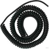 Somfy Spiralkabel 9702909