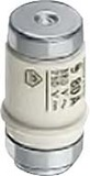 Siemens Neozed-Sicherungseinsatz GL D02 25A 400V 5SE2325