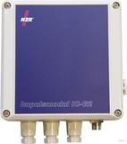 NZR Impulsspeichermodul inkl. GPRS-Modem 4629