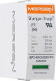 Mersen Überspg.-Ableiter Typ 2 40kA Uc585V PV Ersat SP2-40K1000V-PV