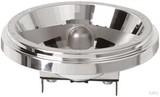 Osram Halospot 111 ECO-Lampe 35W 12V 24Gr G53 48832 ECO FL