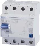 Doepke FI-Schalter 4/0,03-B SK HD DFS4 063 #09144998HD