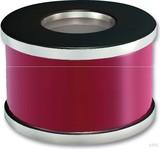CobiNet Überspannungsableiter 8x6, 2-polig g 230V 4020 013/C (1000 Stück)