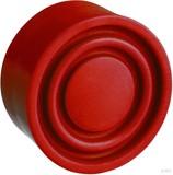 Schneider Electric Schutzkappe rot ZBP014