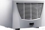 Rittal Luft/Wasser Wärmetauscher 4000W,230V,50Hz SK 3210.100