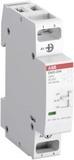 ABB Stotz EN Installationsschütze EN20-20N-06