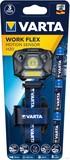 Varta Work Flex Motion Sensor H20 3AAA mit B: