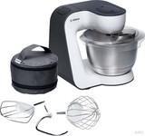 Bosch MUM 54A00 Styline Küchenmaschine Styline